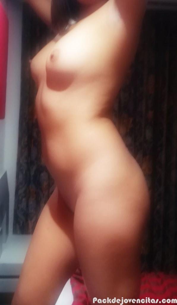 nudes amadores