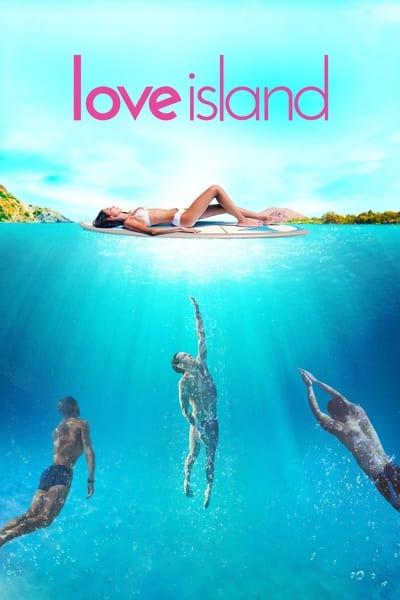 Love Island US S03E15 720p HEVC x265-MeGusta