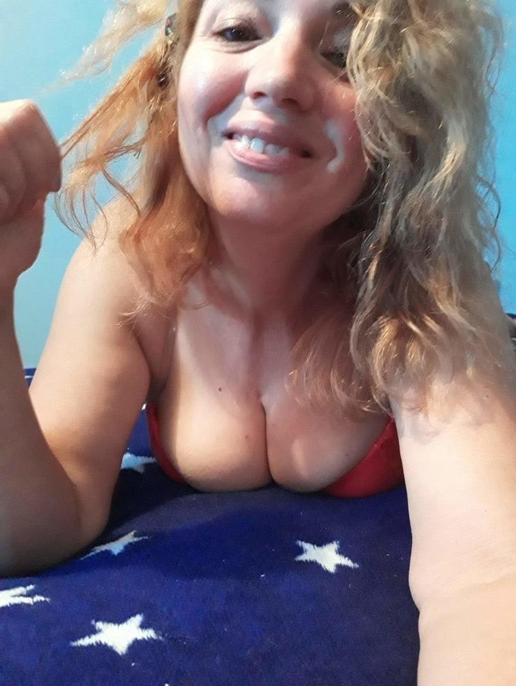Nude mature milfs tumblr-1104