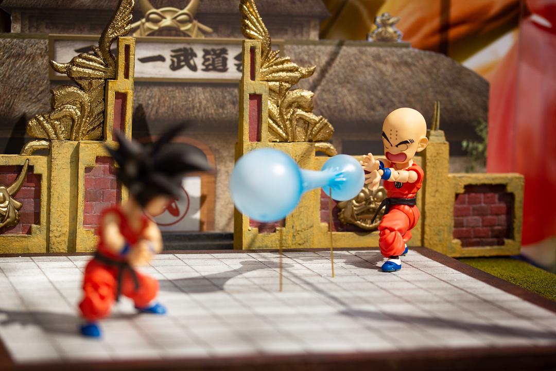 [Comentários] Dragon Ball Z SHFiguarts - Página 29 JrBXpcrJ_o