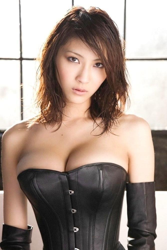 Naked korean hot girls-4571