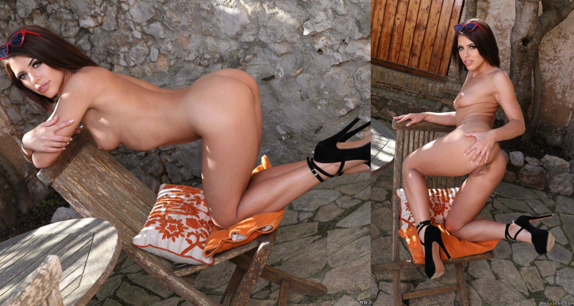 修长美腿性感勾魂 - 第1张  | 性趣套图