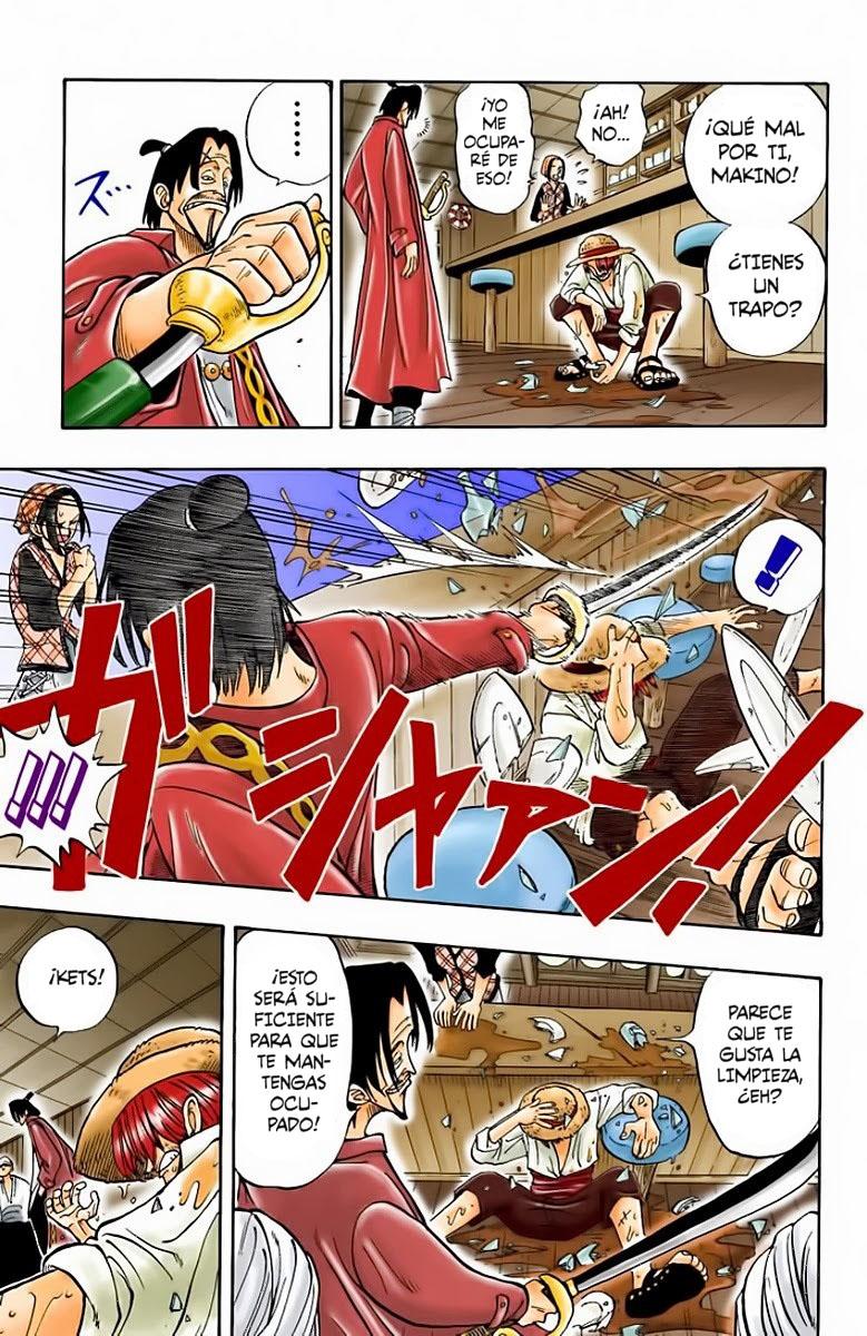 One Piece Manga 01 [Full Color] Xgi4fOVV_o