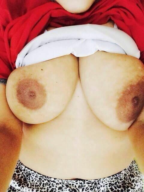 Xxx big boobs aunty sex-3143