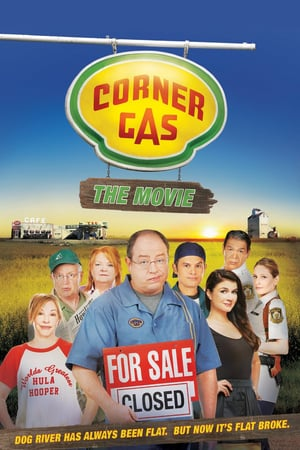 Corner Gas The Movie 2014 720p BluRay H264 AAC-RARBG