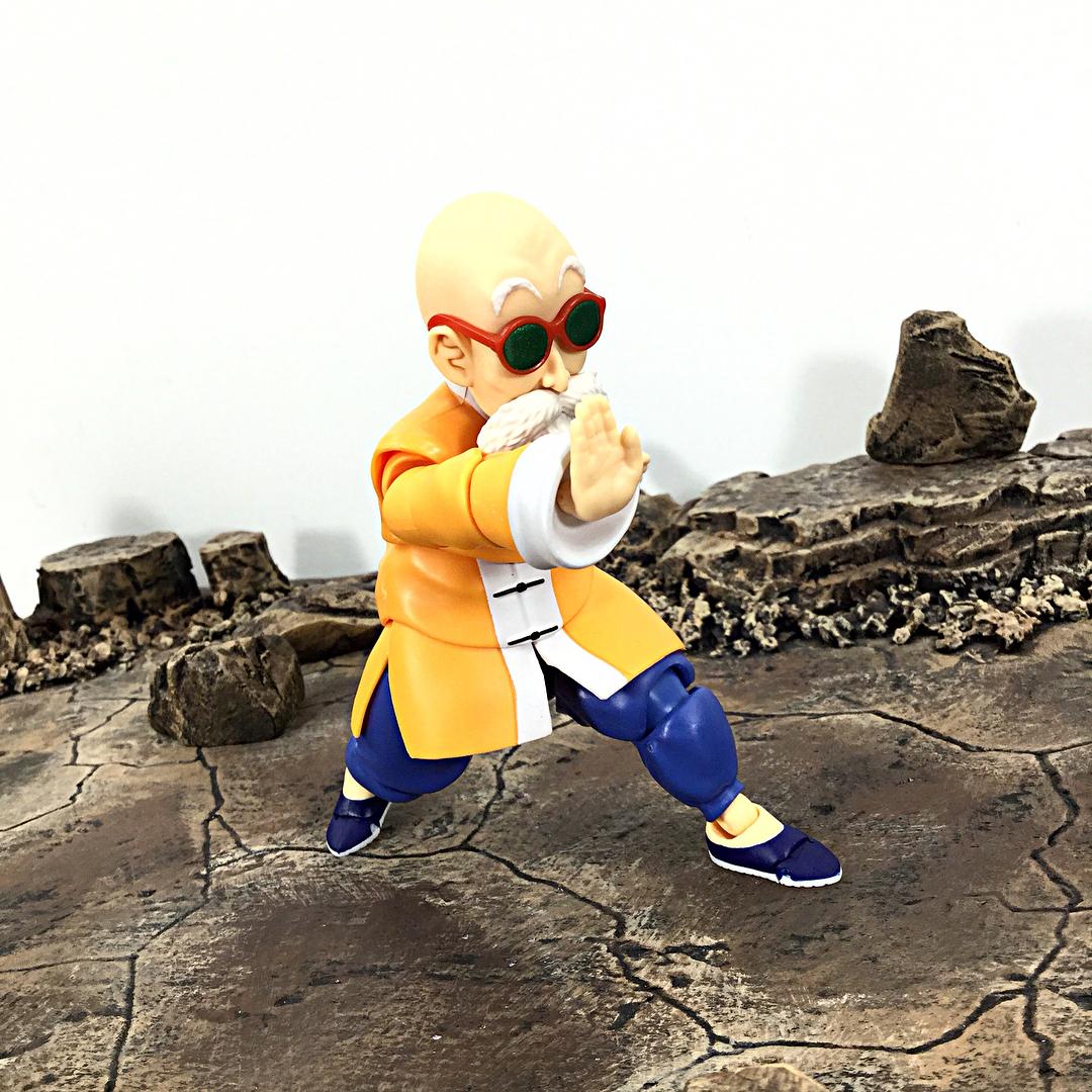 Dragon Ball - S.H. Figuarts (Bandai) UpDURtnP_o