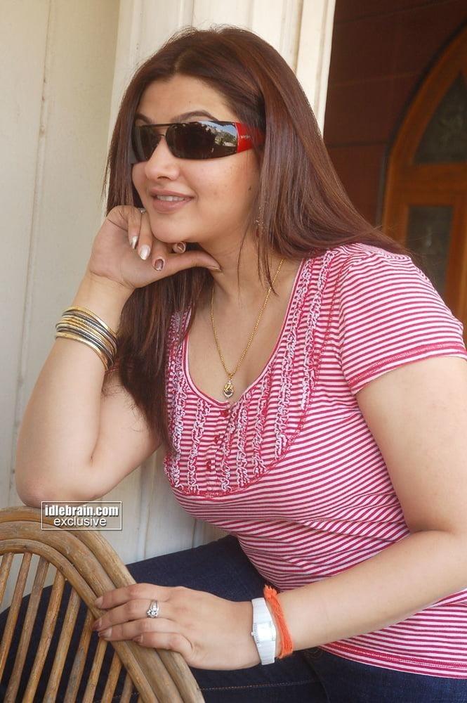 Aarthi agarwal sexy photos-5046