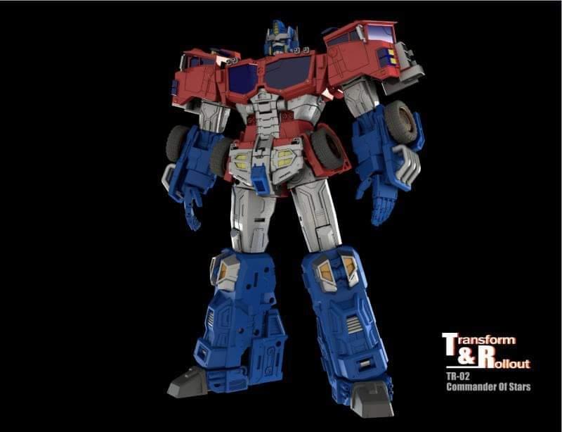 [Transform & Rollout] Produit Tiers - Gamme TR - Basé sur TF Galaxy Force/Cybertron XPuL02LY_o