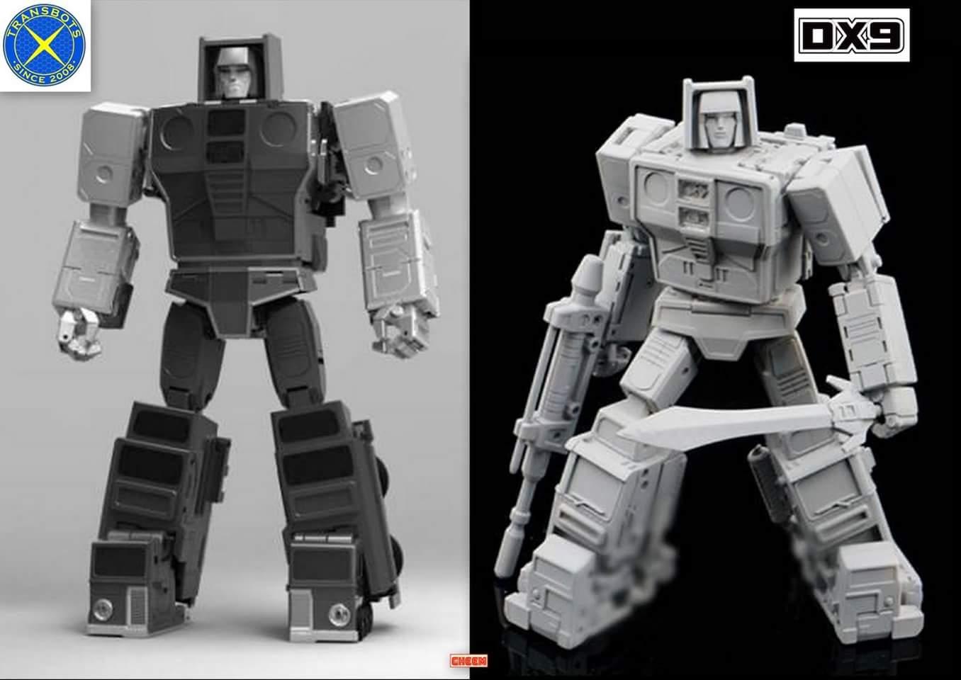 [X-Transbots] Produit Tiers - Jouets Berserkars forme Monolith (MX-XIII à MX-VII) - aka Stunticons forme Menasor/Menaseur - Page 3 GbgglazG_o