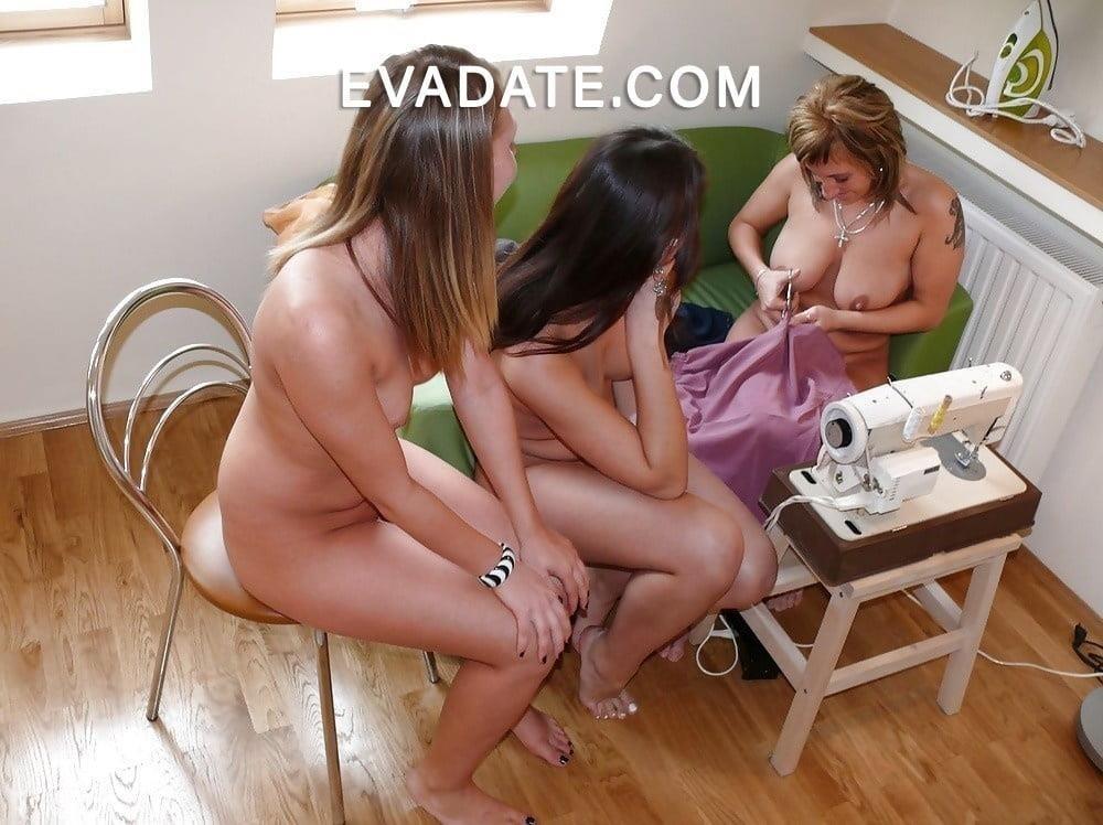 Lesbian stepmom pics-1011