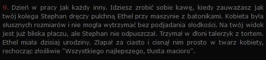 Przedsionek piekła Z3lBTeUt_o