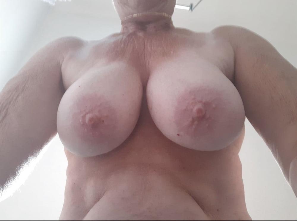 Nice sexy big tits-6257