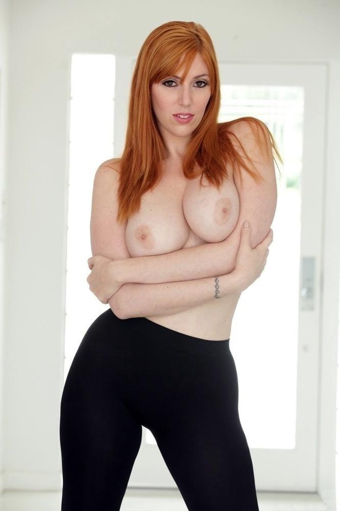 Lauren phillips feet porn-1293