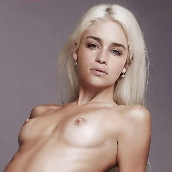 Game of thrones naked porn-4793