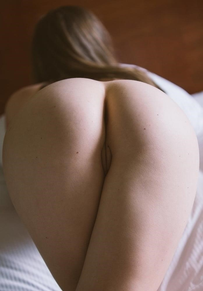 Sexy naked wife tumblr-6938