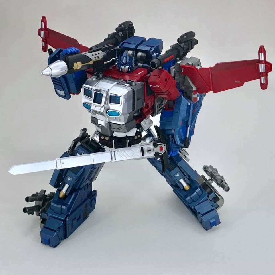 [FansHobby] Produit Tiers - MB-06 Power Baser (aka Powermaster Optimus) + MB-11 God Armour (aka Godbomber) - TF Masterforce - Page 4 EdnP1PZd_o
