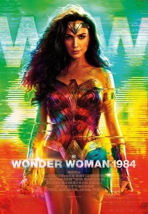 descargar Mujer Maravilla 1984 [2020][BD-Rip][720p][Lat-Cas-Ing][VS] gratis