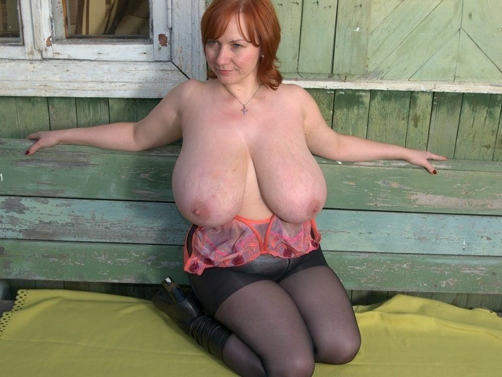 Free big tit mature pics-7411