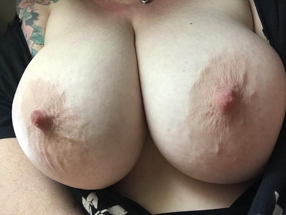 Lesbian big tit pic-1623