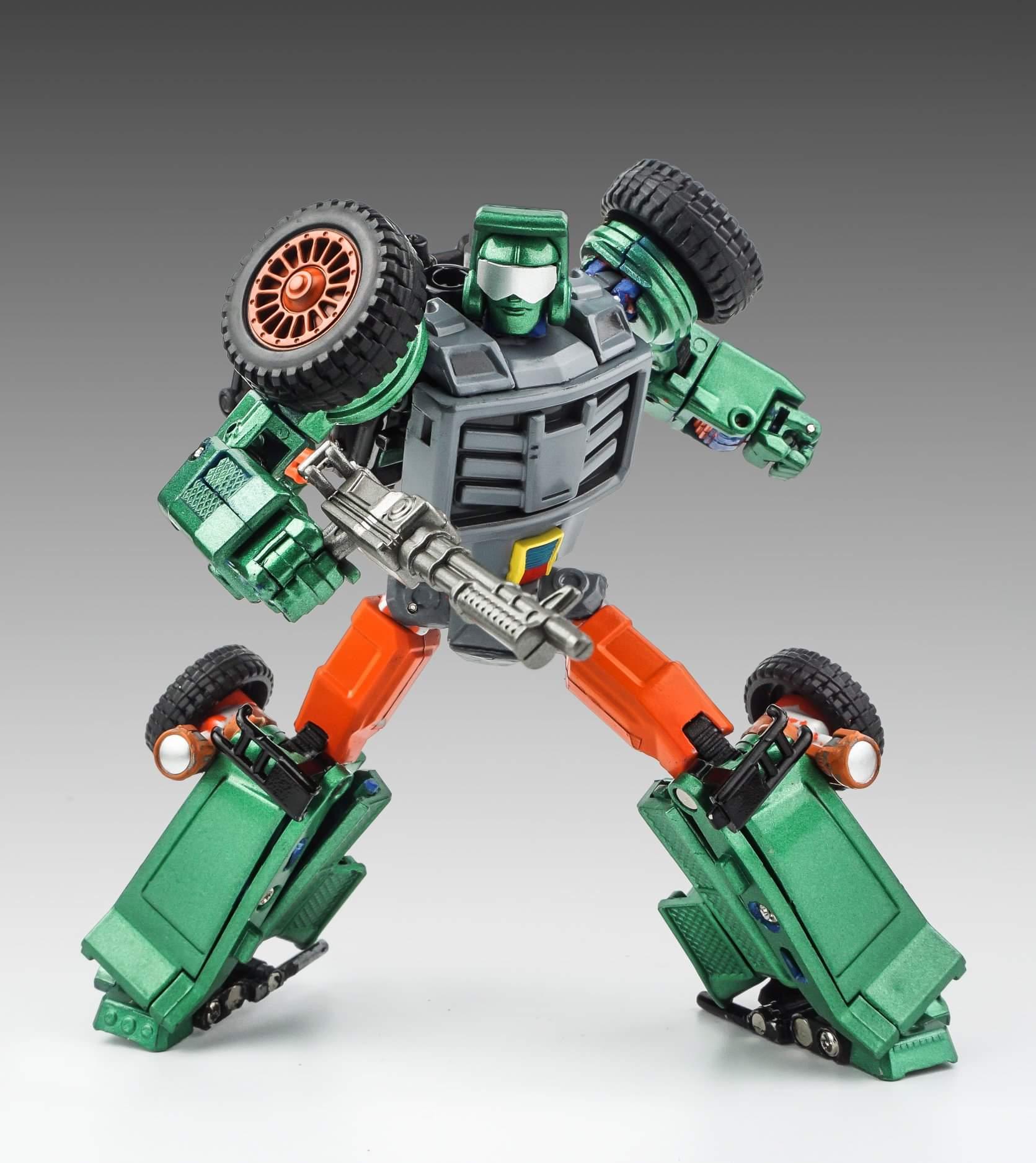 [X-Transbots] Produit Tiers - Minibots MP - Gamme MM - Page 12 JwY5ocA3_o