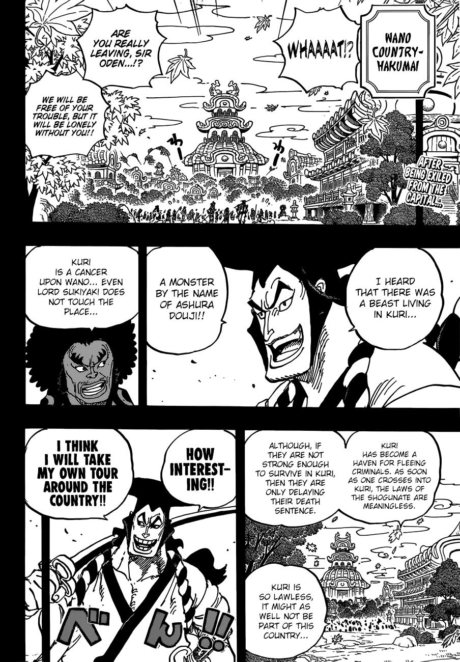 One Piece Manga 962 [JaiminisBox] [Inglés] LOC3vl1u_o