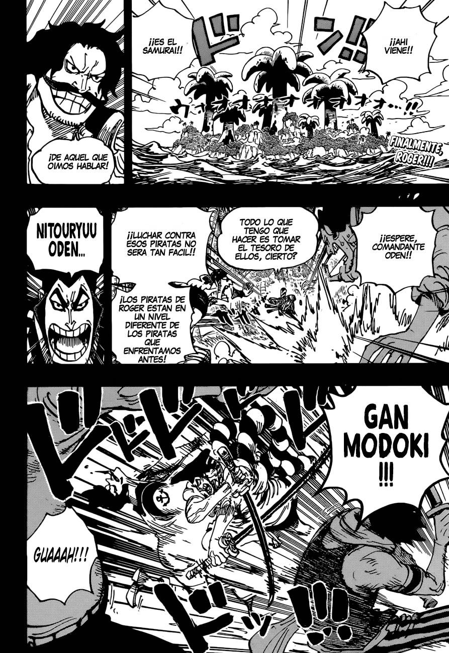 One Piece Manga 966 [Español] [Joker Fansub] Lc2w6zCG_o