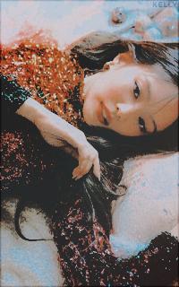 Kim Jennie (BLACKPINK) - Page 2 RaE0vQqO_o