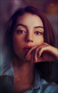 Rosemarie K. Mikhailov