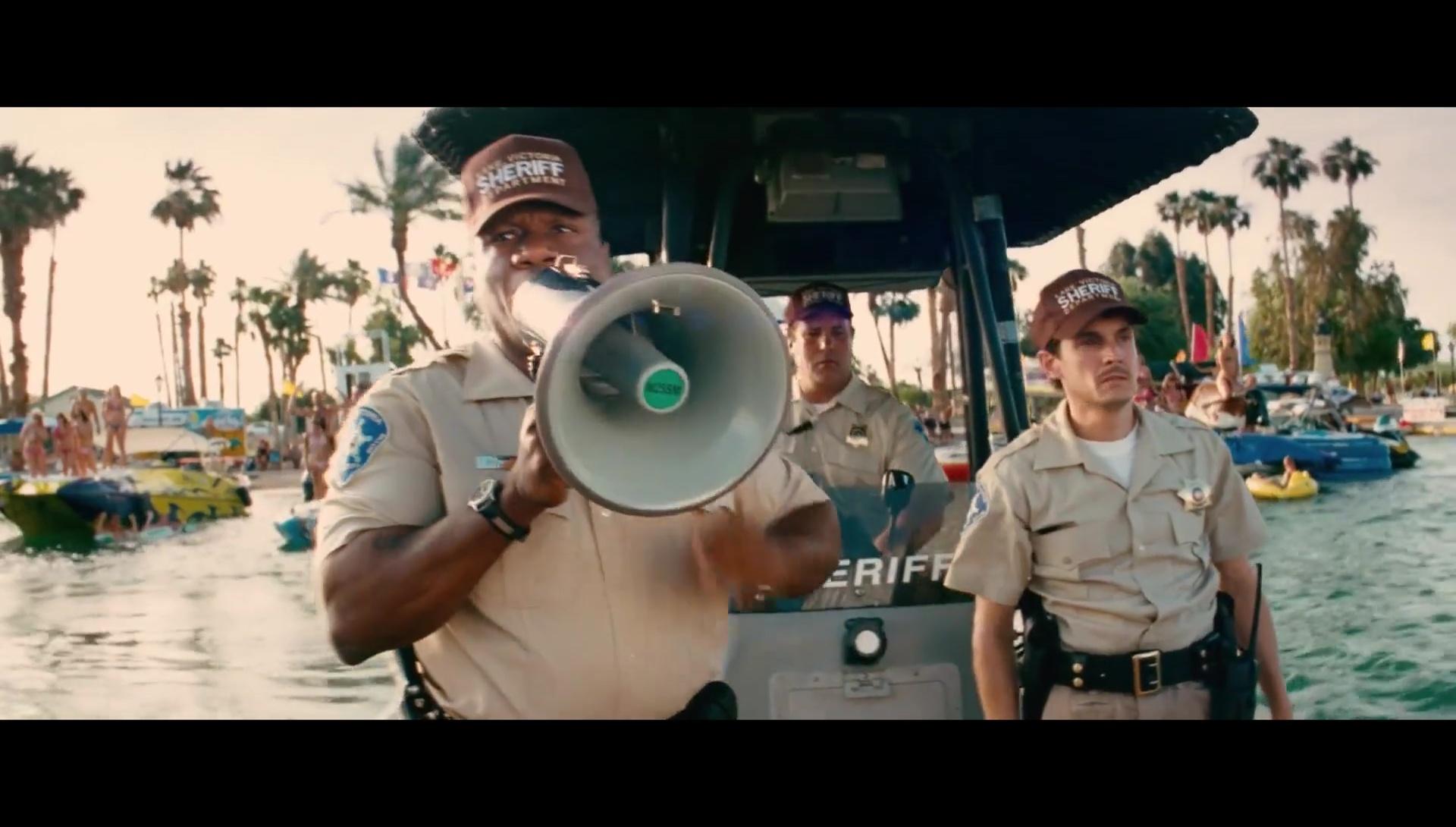Piraña 1080p Lat-Cast-Ing 5.1 (2010)