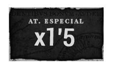 [TO] El décimo día | El Cementerio - Página 17 TMxvjTtG_o