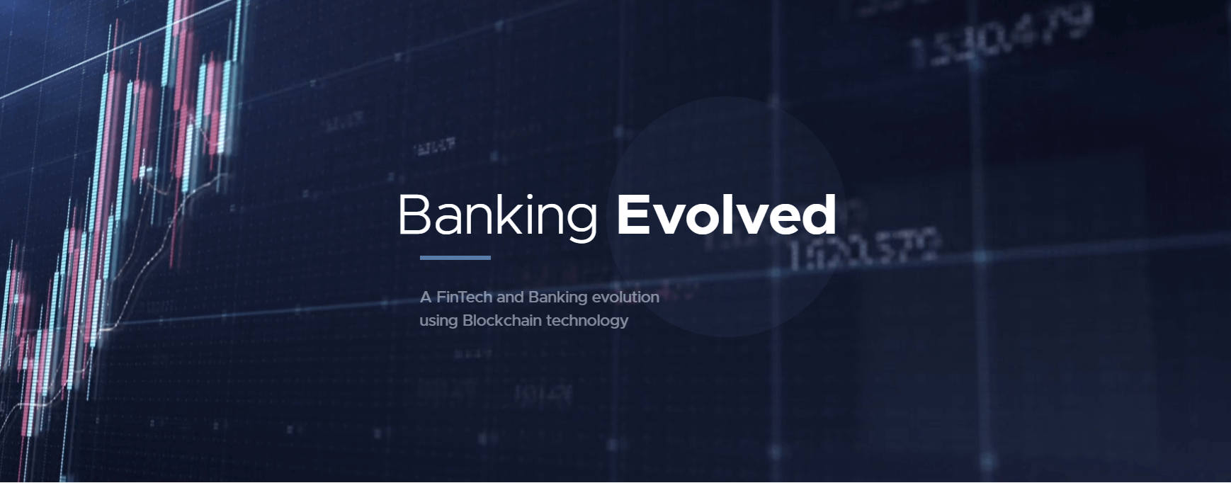 BankSocial Completes Ecosystem Upgrade & Relaunches as BSL on the Binance Smart Chain