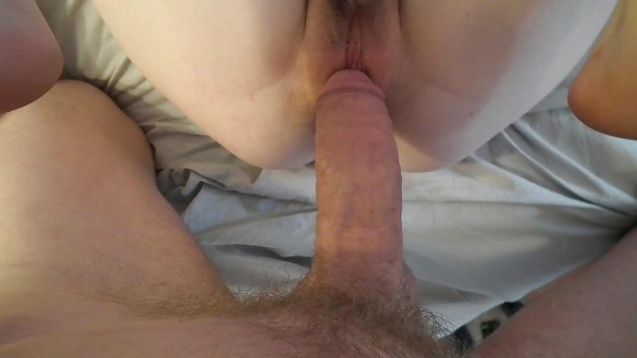 Sex anal orgy-7155