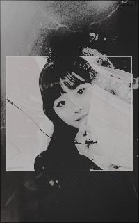 Kim Jiwoo (Chuu - Loona)  8gQzQXGY_o