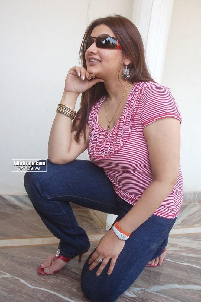 Aarthi agarwal sexy photos-2789