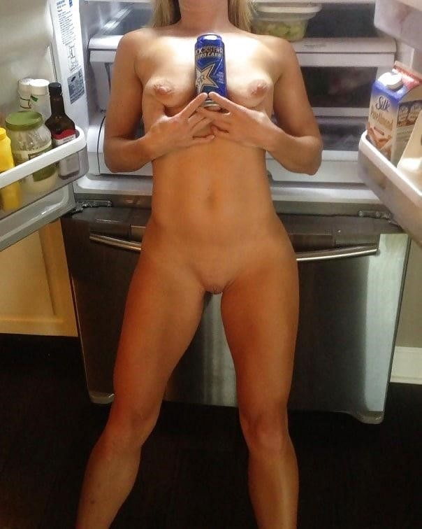 Nude amateur milf pictures-1373