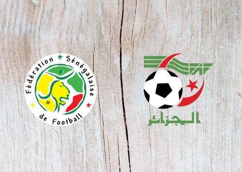 مباراة الجزائر x السنغال كأس الأمم الأفريقية 2019 النهائي [ مباراة كاملة ] تعليق عربي تحميل تورنت 1 arabp2p.com