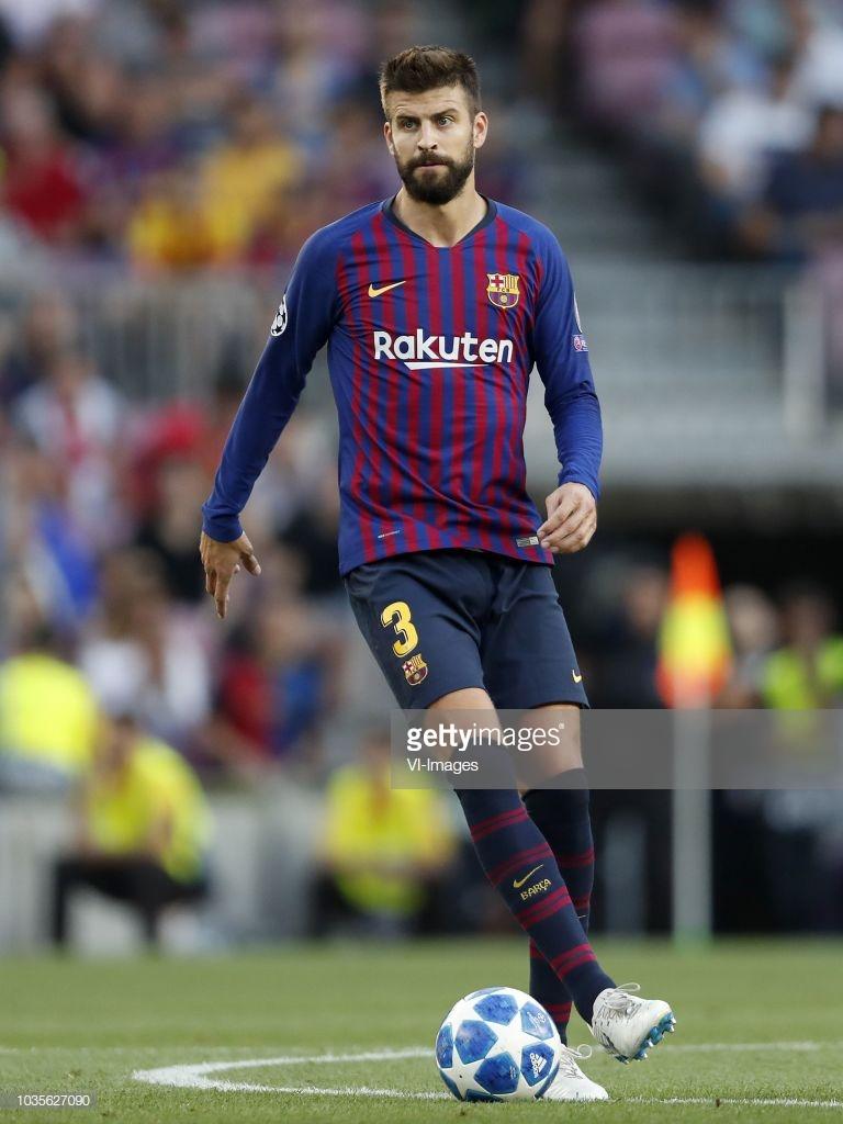 صور مباراة : برشلونة - PSV إندهوفن 4-0 ( 18-09-2018 )  KoYfojGh_o