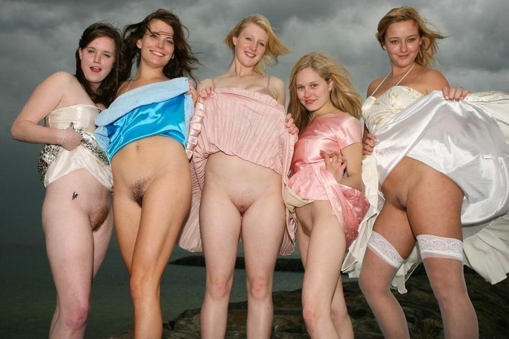 Selfies of nude girls-8794