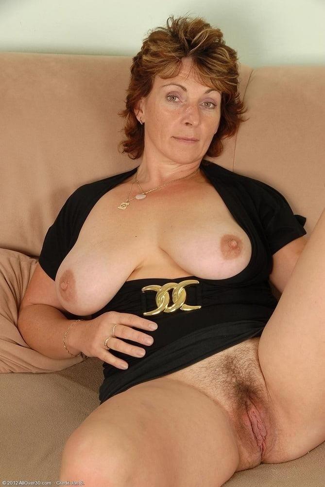Mature women boobs pics-5755