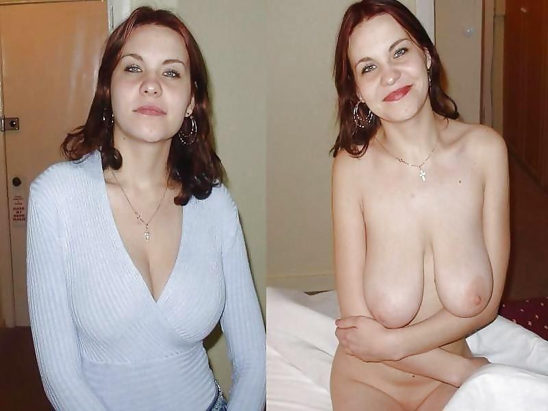 Top rated mature porn-9244