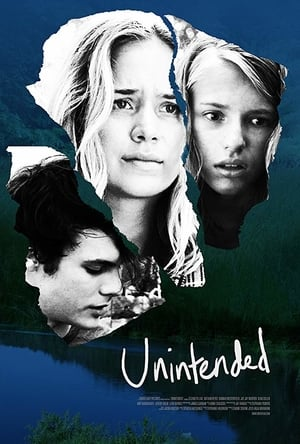 Unintended 2018 WEB DL x264 FGT