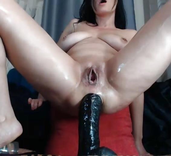 Free mature porn vid-7902