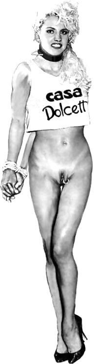 Amateur bdsm porn pics-6741