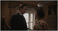 Проклятие: Призраки дома Борли / The Banishing (2020/BDRip/HDRip)