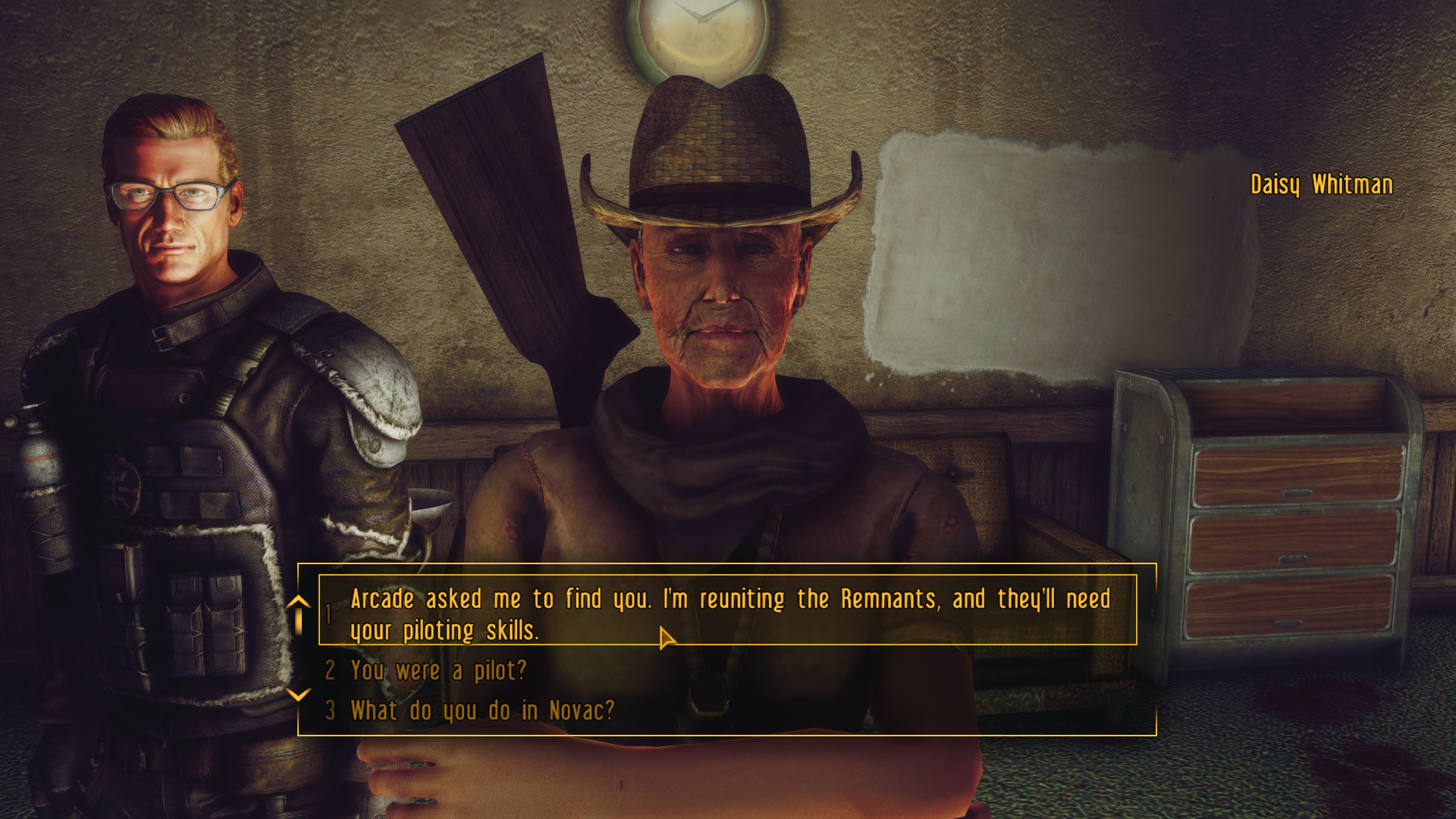 New Vegas New Year - 2019 Community Playthrough - Page 7 ChtMw3Hx_o