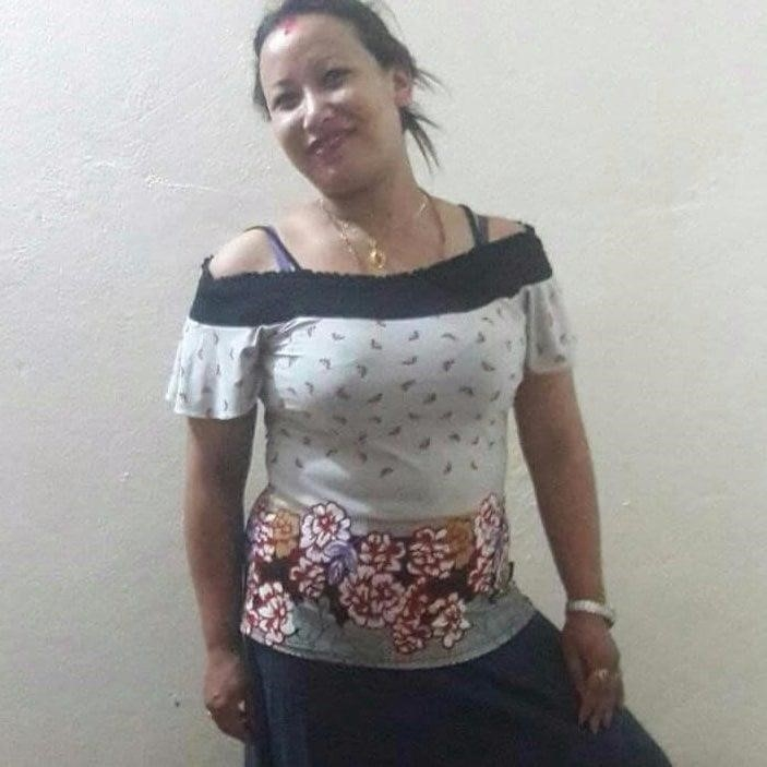Nepali sexy photo girl-5958