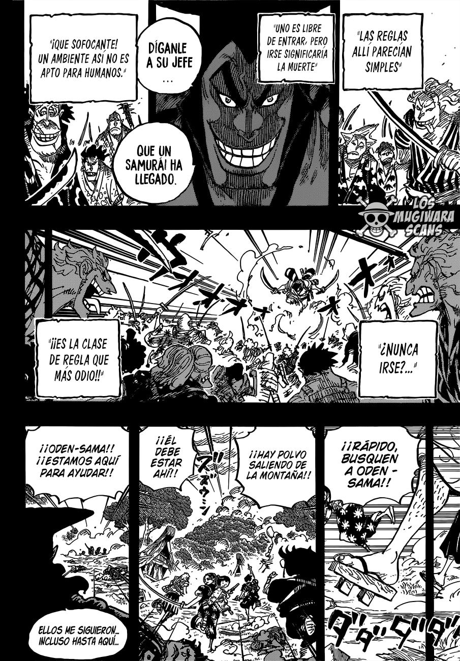 One Piece Manga 980-960 [Español] ZL86OlHB_o