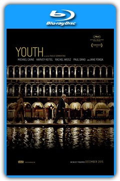 Youth (2015) 720p, 1080p BluRay [MEGA]