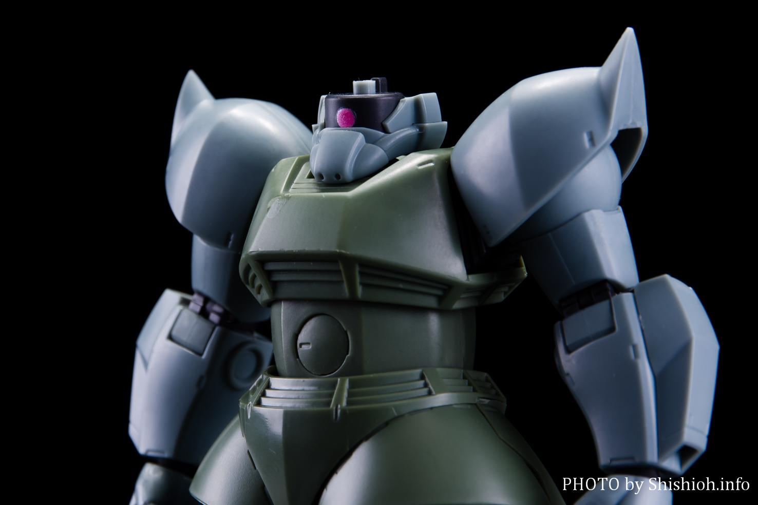Gundam - Metal Robot Side MS (Bandai) - Page 2 AH5ZS8US_o