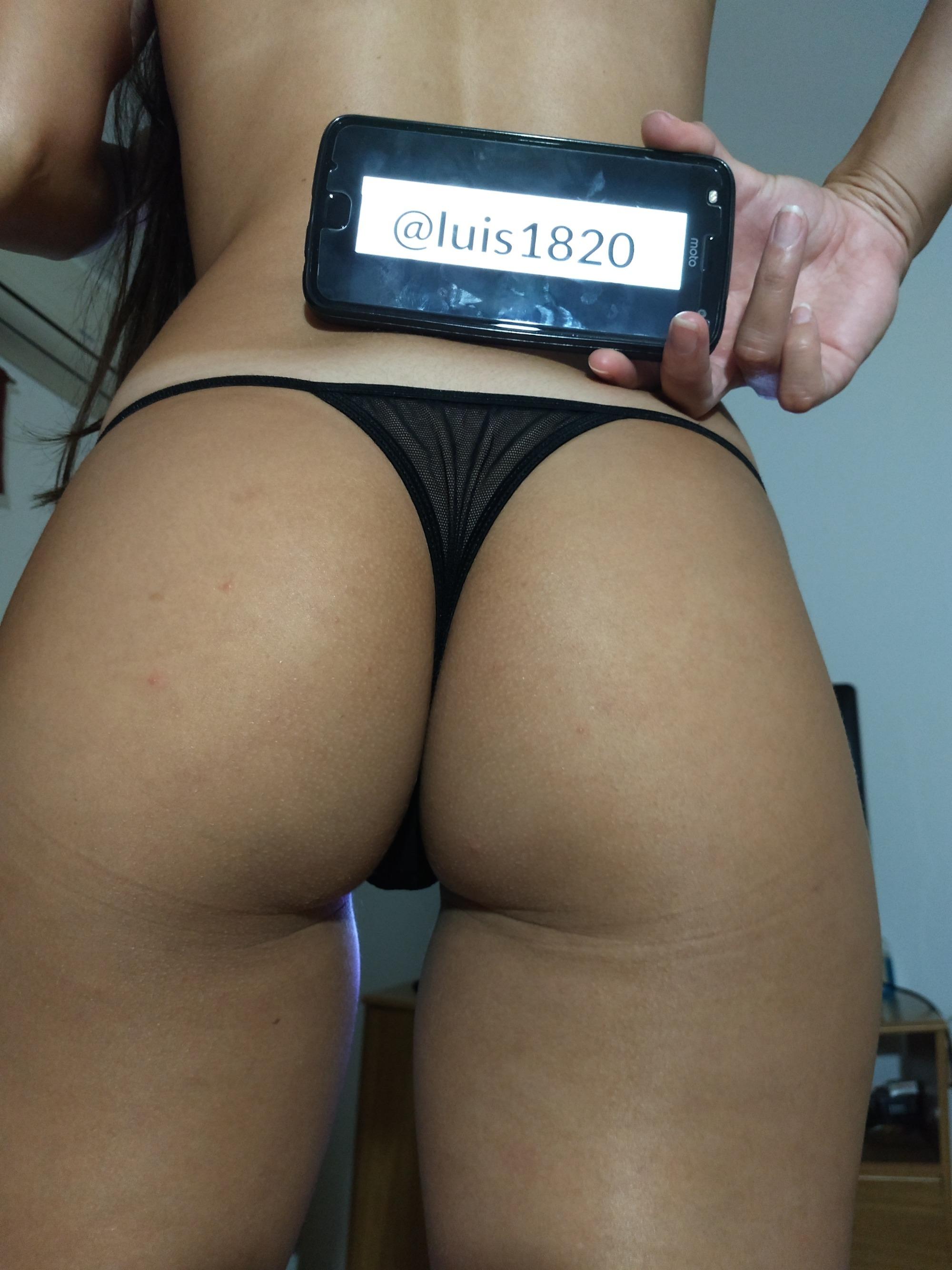 Luis1820 nro 13